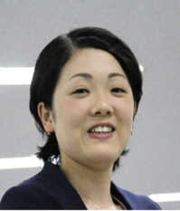 https://www.kaiyodaicareer.com/assets_c/2019/06/05151-thumb-autox233-2560.png