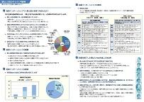 企業向配布フライヤー_20140910(144x203).jpg