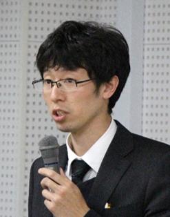 https://www3.kaiyodai.ac.jp/career/img/%E5%9B%B32.png