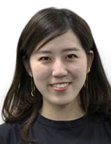https://www3.kaiyodai.ac.jp/career/img/%E5%A0%80%E5%86%85.png