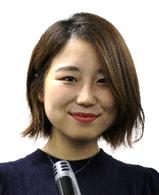 https://www3.kaiyodai.ac.jp/career/img/%E6%A0%97%E5%8E%9F.png