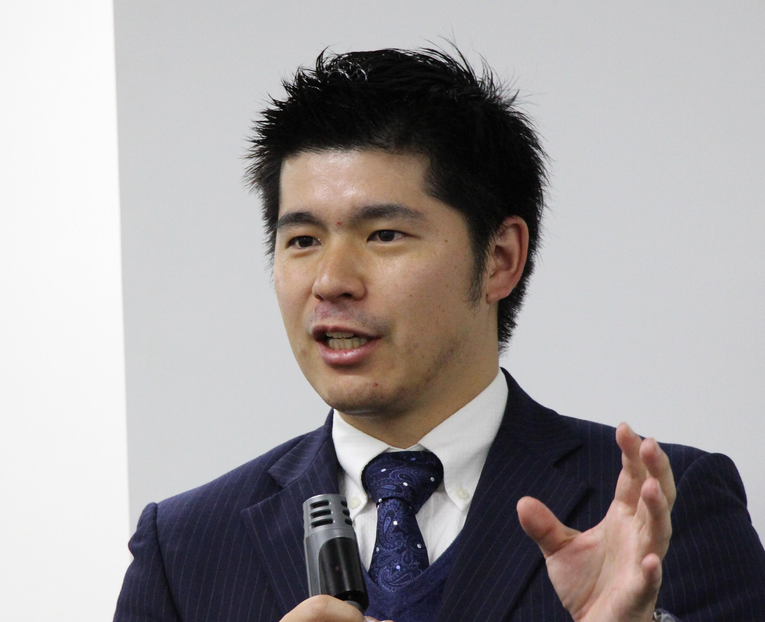https://www.kaiyodaicareer.com/img/%E7%89%87%E7%80%AC%E3%81%95%E3%82%93.jpg