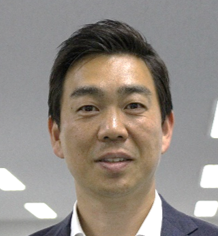 https://www3.kaiyodai.ac.jp/career/img/05152.png