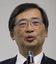 https://www3.kaiyodai.ac.jp/career/img/1%E5%9B%B31.jpg
