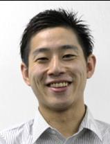 https://www3.kaiyodai.ac.jp/career/img/2%E5%B9%B3%E7%94%B0.png