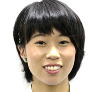 https://www3.kaiyodai.ac.jp/career/img/a.png
