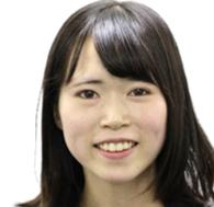 https://www.kaiyodaicareer.com/img/a3.png