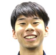 https://www3.kaiyodai.ac.jp/career/img/a5.png