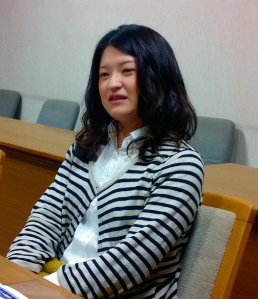 intern2012.12.21.jpg