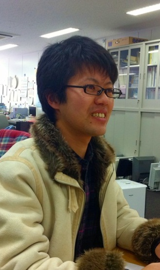 intern_satoH25.1.7.jpg