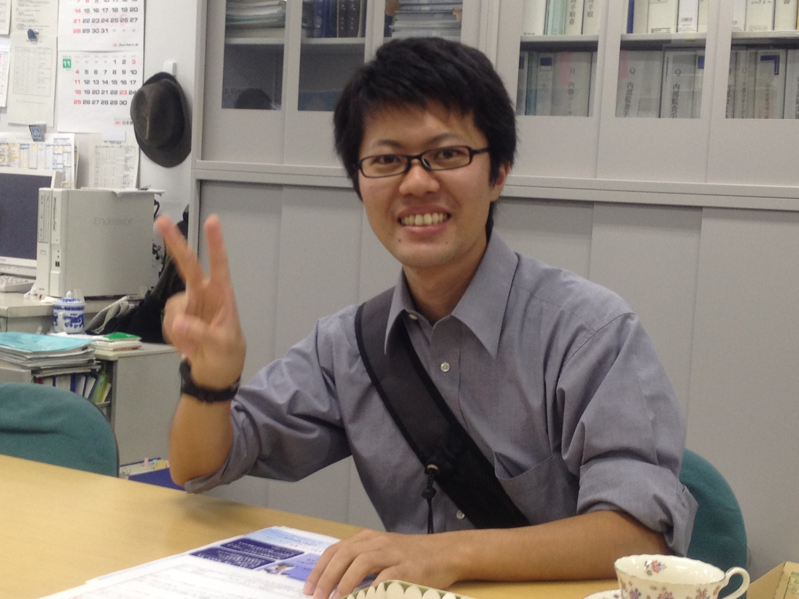 sato-san10.19.2.JPG
